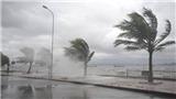Cập nhật bão số 3 và dự báo thời tiết cả nước ngày hôm nay 18/7