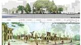 KTS Hoàng Thúc Hào: Cần có Bảo tàng Hồ Gươm và 'hệ sinh thái văn hóa' cho Hà Nội