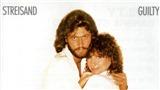 Ca khúc 'Woman In Love': Thành công mới của Bee Gees