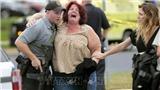 Mỹ: Nổ súng tại một tòa án ở Pennsylvania và văn phòng thành phố
