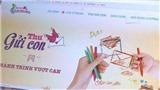 Sân chơi kiến thức trực tuyến 'Mẹ Đã Sẵn Sàng 2018' dành cho mẹ & bé khởi động từ 05/9 – 15/9