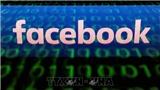 Facebook thiết lập 'War Room' đối phó với nạn tin giả tác động tới bầu cử