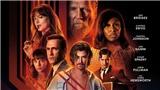 'Phút kinh hoàng tại El Royale' - Nhiều bất ngờ nghẹt thở