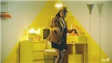 Ca khúc 'Bbibbi' của IU: 'Công phá' nhiều bảng xếp hạng âm nhạc
