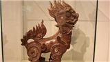 Làm sống lại vẻ đẹp ngàn đời của linh vật Việt