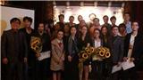 Liên hoan phim Quốc tế Hà Nội 2018: Trại sáng tác trẻ năm nay có gì mới?