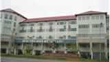 Bệnh viện Hoàn Mỹ Cửu Long tiếp nhận khám chữa bệnh bảo hiểm y tế không phân biệt nơi đăng ký ban đầu