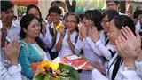 Bộ Giáo dục và Đào tạo đôn đốc thực hiện các quy định về đạo đức nhà giáo