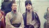 'Mọt' Tam quốc (kỳ 8) - Phong vũ Kinh châu: Tan giấc mộng Long Trung