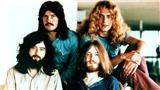 Ca khúc 'Stairway To Heaven': Bí ẩn phủ lối lên thiên đàng