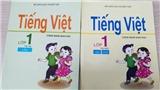 Khi tiếng Việt được bổ sung 3.000 từ mới...