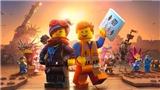 'The Lego Movie 2' không thể 'hút khách' như kỳ vọng