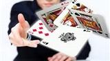 Bí quyết bài bạc