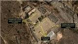 Truyền thông Triều Tiên khẳng định cam kết phi hạt nhân hóa hoàn toàn