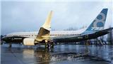 Boeing và cuộc khủng hoảng mang tên 737 Max