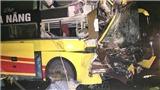Tai nạn giao thông nghiêm trọng trên Quốc lộ 1A, một người chết, nhiều người bị thương