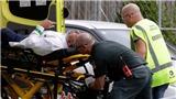 CẬP NHẬT vụ xả súng tại New Zealand: Facebook gỡ bỏ 1,5 triệu video về vụ tấn công
