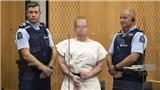 Vụ xả súng tại New Zealand: Nghi phạm xả súng ra tòa với cáo buộc giết người