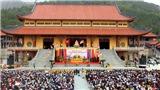 Giáo hội Phật giáo Việt Nam yêu cầu làm rõ việc 'vong báo oán' tại chùa Ba Vàng