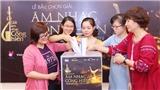 Lễ bầu chọn Giải Âm nhạc Cống hiến lần 14 - 2019: Giải thưởng năm nay rất tiệm cận thị trường âm nhạc