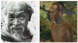 Sống chậm cuối tuần: Chuyện về 'Ông già Kim Liên' của Nam Sơn