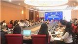 Phát triển công nghiệp văn hóa ở Việt Nam: Cách nào để vượt qua những thách thức?