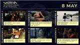 Sự kiện tuần này: Phim ngắn quốc tế và sách của nhà làm phim quốc nội