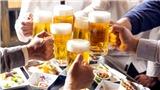 Tuần mới không rượu bia