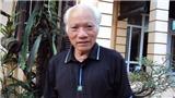 60 năm Ngày mở đường Hồ Chí Minh: Giao lưu nghệ thuật 'Đào Hữu Thi – Nhạc sỹ Trường Sơn'