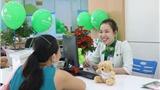 Bệnh viện Hoàn Mỹ Cửu Long khai trương khu tiêm ngừa với nhiều ưu đãi hấp dẫn