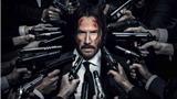 Câu chuyện điện ảnh: 'John Wick 3' hạ bệ siêu anh hùng Marvel