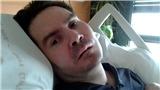 Nước Pháp 'nóng' chủ đề cái chết nhân đạo cho một bệnh nhân sống thực vật hơn 10 năm