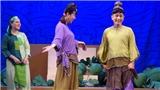 Những tiếng sơn ca cho thiếu nhi (kỳ 2): Nỗi lo 'tự bơi và tự diệt' ở sân khấu kịch TP.HCM