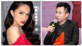 Hoa hậu chuyển giới Hương Giang làm huấn luyện viên 'Giọng hát Việt nhí 2019'