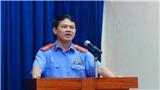 Ngày 25/6, xét xử kín bị cáo Nguyễn Hữu Linh về tội 'dâm ô đối với người dưới 16 tuổi'