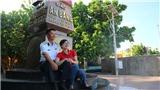 Mang hơi ấm tình thân tới Trường Sa: Hậu phương vững chắc của người lính đảo