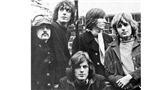 Ca khúc 'Wish You Were Here' của Pink Floyd: Mặt tối của Syd Barrett