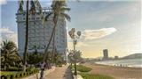 Di dời 3 khách sạn lớn: Để dân nhìn thấy biển