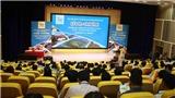 Chia sẻ kinh nghiệm quản lý, bảo tồn và phát huy giá trị di sản Công viên địa chất Lý Sơn- Sa Huỳnh