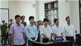 Xét xử vụ tai biến y khoa Hòa Bình: Chỉ giữ nguyên mức án với bị cáo Trương Quý Dương