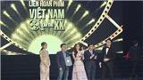Liên hoan phim Việt Nam lần thứ 21 sẽ quy tụ hơn 1.000 nghệ sĩ điện ảnh