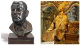 4 dấu ấn ban sơ của điêu khắc Việt Nam hiện đại