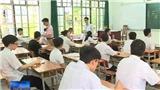 Những ý kiến của thí sinh sau môn thi đầu tiên của kỳ thi THPT quốc gia năm 2019