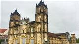 Viện Bảo tồn di tích đề xuất hai phương án trùng tu nhà thờ Bùi Chu