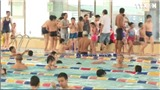Cha mẹ lưu ý: Trẻ dễ mắc bệnh vùng kín khi đi bơi ngày Hè