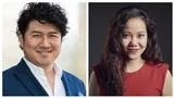 Nghệ sĩ Việt Nam - Nhật Bản cùng trình diễn tại Hoà nhạc Toyota 2019