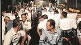 Cuốn sách 'Phi công Mỹ ở Việt Nam' ra mắt phiên bản tiếng Anh