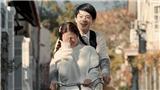 Xem 'Thật tuyệt vời khi ở bên em': Có 'ngôn' mà chưa đủ 'tình'!