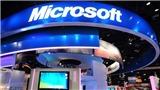 Microsoft đầu tư xây dựng công nghệ AI giúp ứng phó với các thách thức toàn cầu