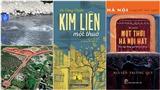 Đề cử Giải thưởng Bùi Xuân Phái – Vì tình yêu Hà Nội lần 12-2019: Có mới nhưng không nới cũ